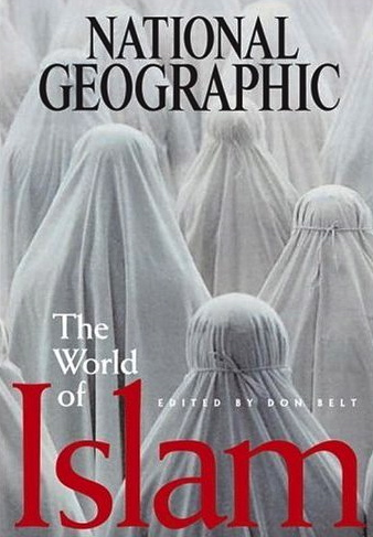 world-of-islam-cover